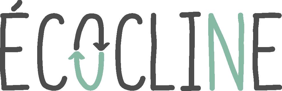 Ecocline